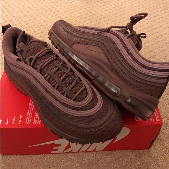 promo code f3671 ae269 Nike✓ Air Max 97 SE Running Shoes Sz 12. M 5c8c9b72aa87706e0ed7825e